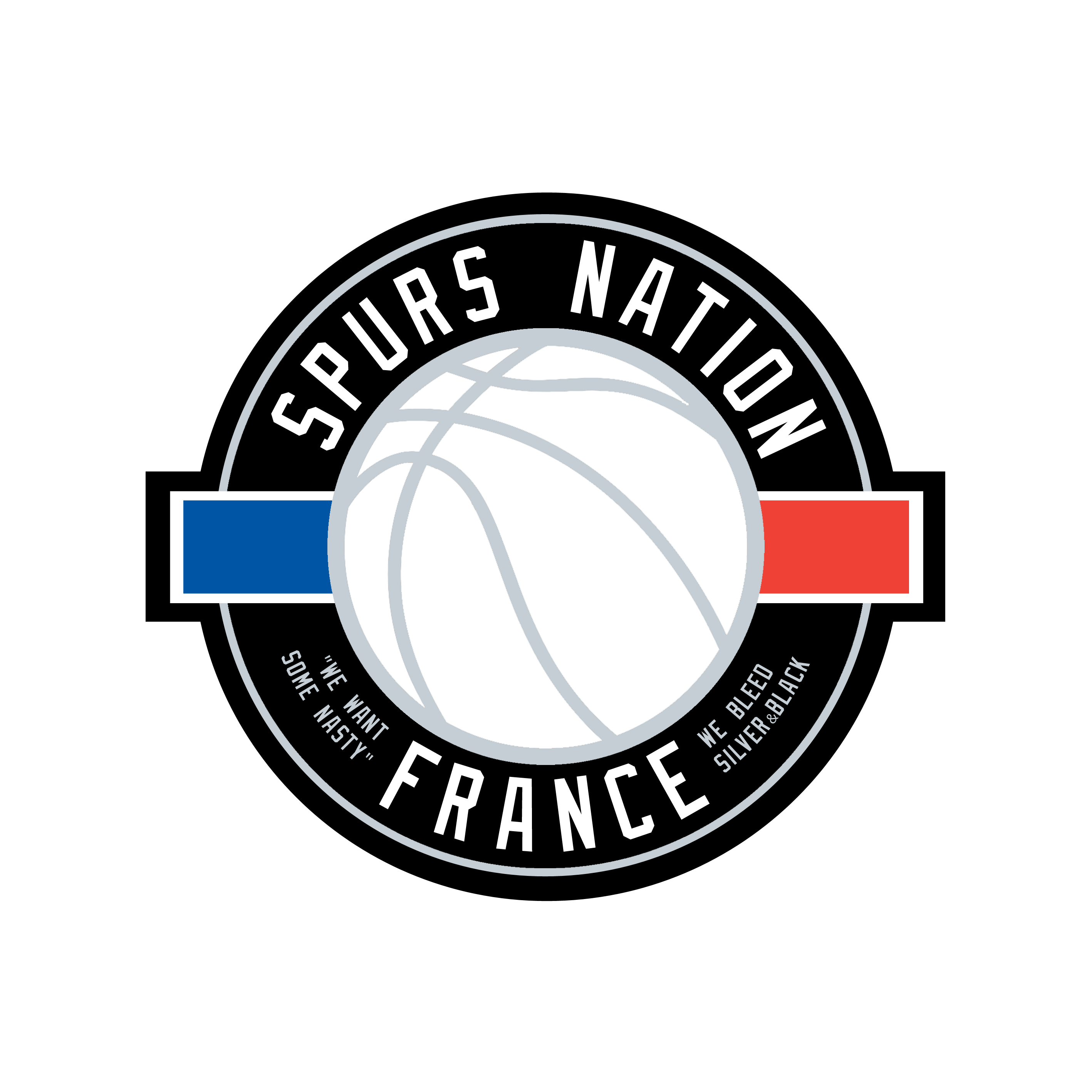 Spurs Nation France